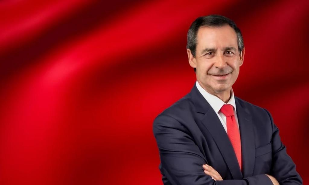 Rui Gomes da Silva (foto: candidatura RGS)
