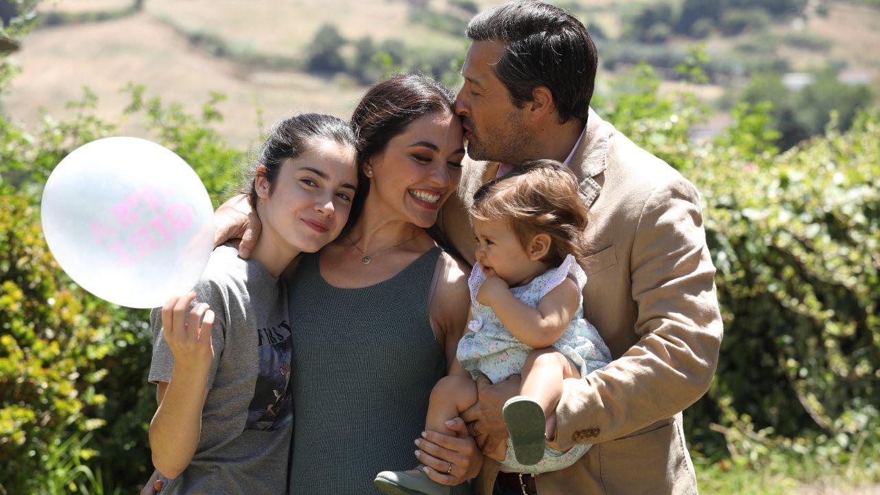 Novela «Quer o Destino» nomeada para os International Emmy Awards