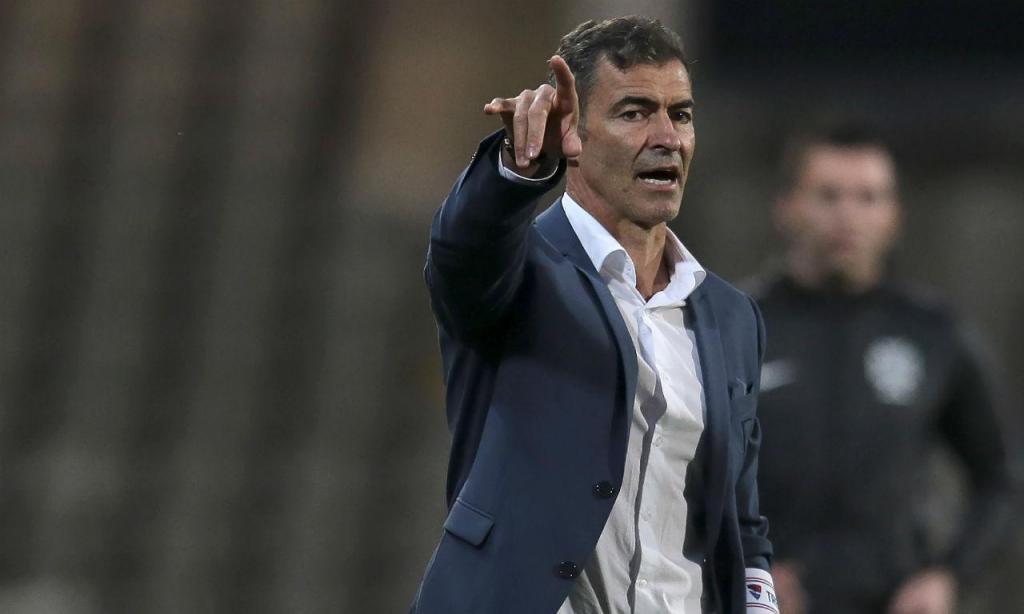 Gil Vicente-V. Guimarães