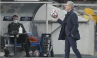Shakhtar Donetsk-Borussia Mönchengladbach (EPA)