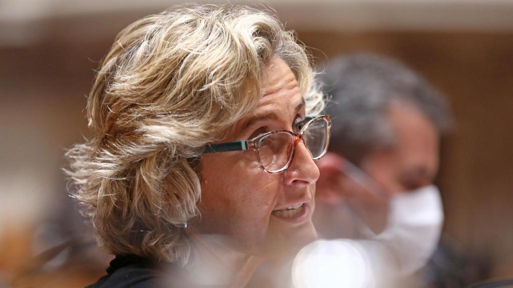 Ana Abrunhosa