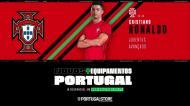 Seleção Nacional: os 25 jogadores convocados por Fernando Santos