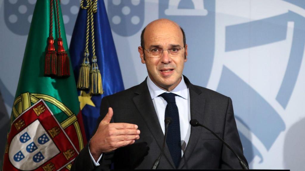 Pedro Siza Vieira