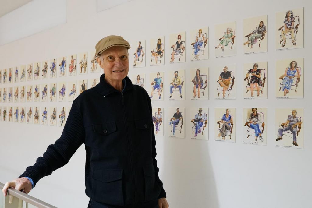 Eduardo Salavisa