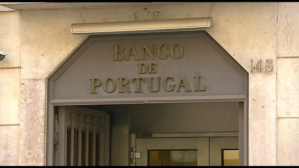 Banco de Portugal: Marcelo deixa reparos à legislação que promulgou
