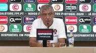 «Temos de obrigar Andorra a correr e não entrar muito em contactos físicos»