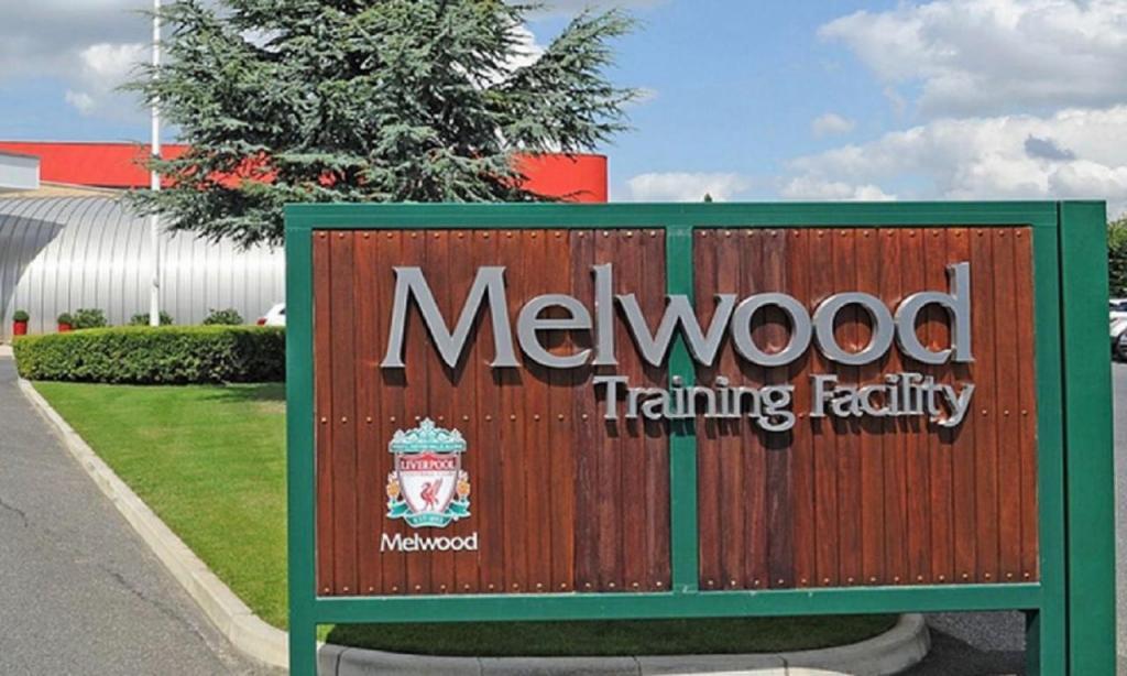 Melwood