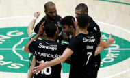 Voleibol do Sporting 2020/2021 (Sporting CP)