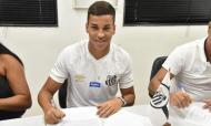 Kaio Jorge (Santos): 12 milhões