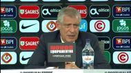 «Ronaldo não precisa de jogar com Andorra para ser o melhor marcador do mundo»