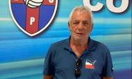António Pereira (fb Cova da Piedade)