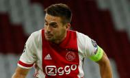 18. Dusan Tadic (Sérvia - Ajax) - 20 milhões de euros