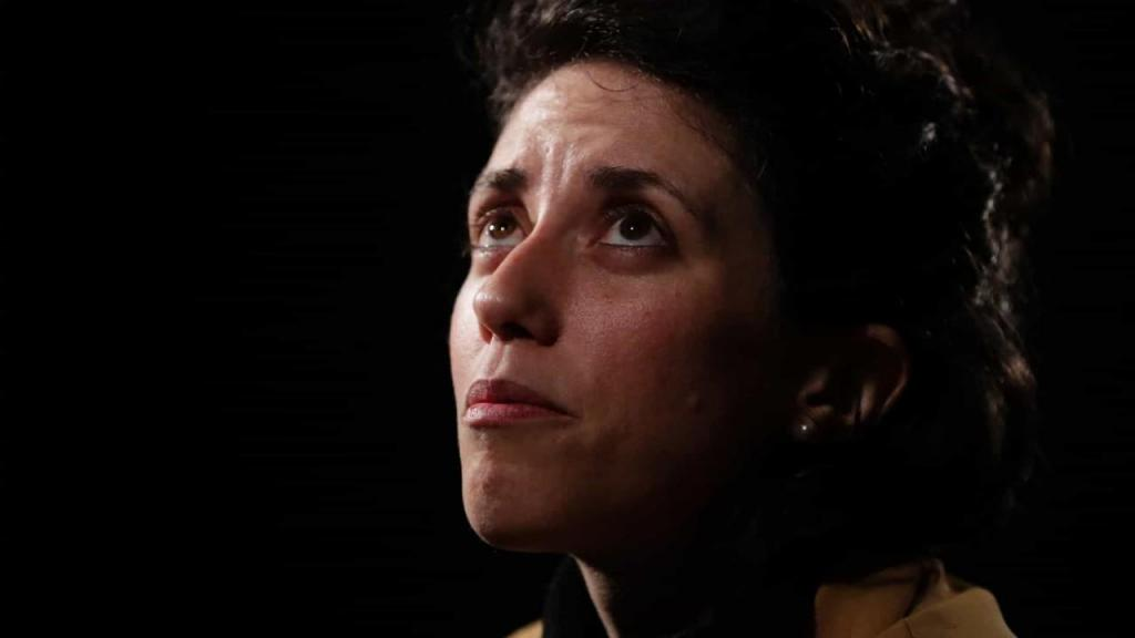 Catarina Vasconcelos