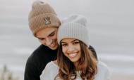 Weigl vai ser pai: revelação feita este domingo (Instagram - Julian Weigl)