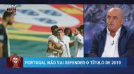 «Portugal pode, deve e tem obrigação de fazer muito mais»