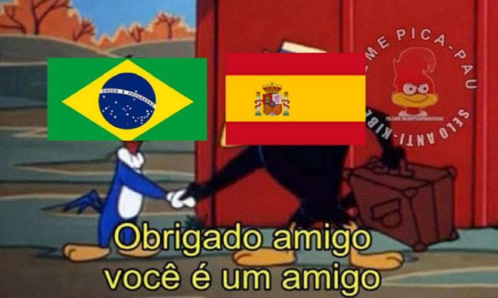 Meme Alemanha