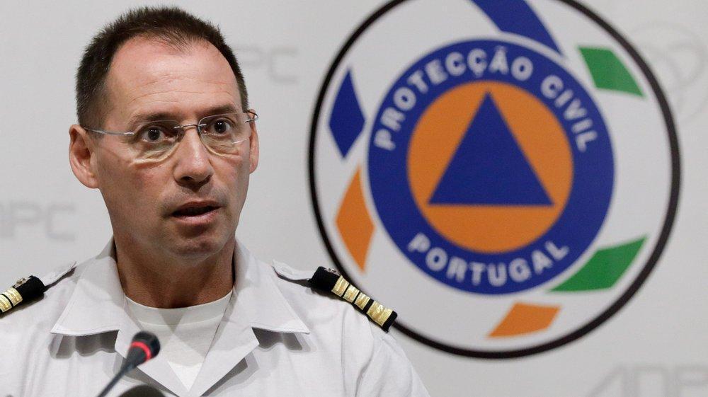 José Duarte da Costa