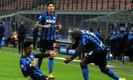 Inter de Milão-Torino