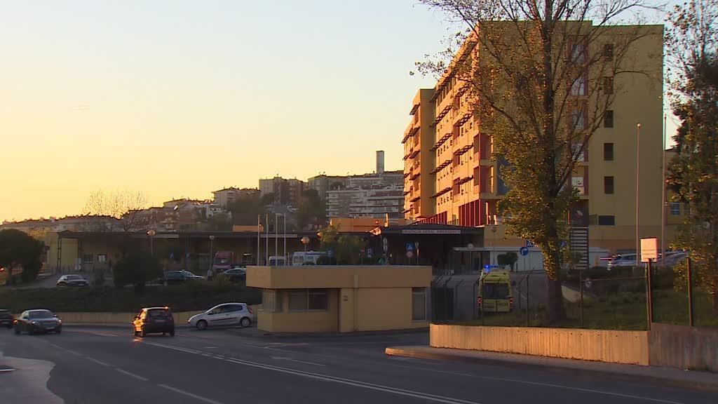 Hospital de Leiria multado por alterar horários dos enfermeiros unilateralmente