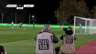 Iaquinta faz penálti sobre Sporar e Jovane amplia para 3-0