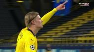 Bis de Haaland e golaço de Sancho: o resumo do Dortmund-Brugge