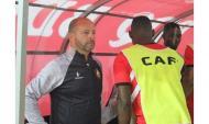 Luís Gonçalves (coach Luís Gonçalves)