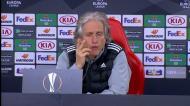 «Apuramento do FC Porto na Champions dignifica o futebol português»