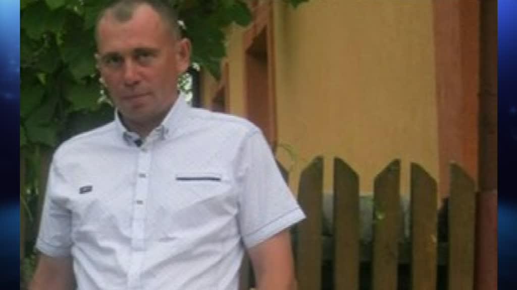 Caso SEF: novas imagens da morte de Ihor Homeniuk