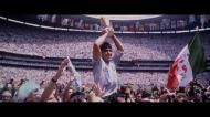The Best: homenagem a Diego Armando Maradona