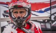Paulo Gonçalves | Piloto português, morreu no rali Dakar, a 12 de janeiro, aos 40 anos. Foi o melhor português em motos, na prova, com o 2.º lugar em 2015.