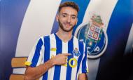 João Mário (FC Porto)