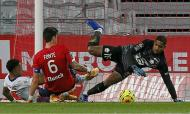 Lille-PSG (AP)