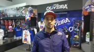 Miguel Oliveira é a figura do ano para o Maisfutebol: «Preparem-se para mais»