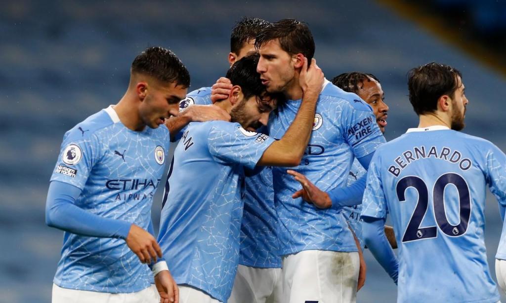 Manchester City-Newcastle (AP Photos)