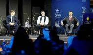Globe Soccer Awards 2020 (EPA)
