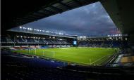 Everton-West Ham (EPA)