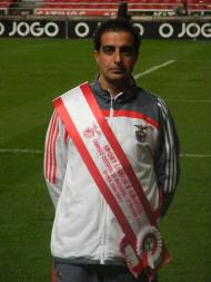 Renato Paiva (arquivo pessoal)