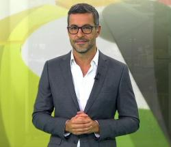 Pedro Benevides