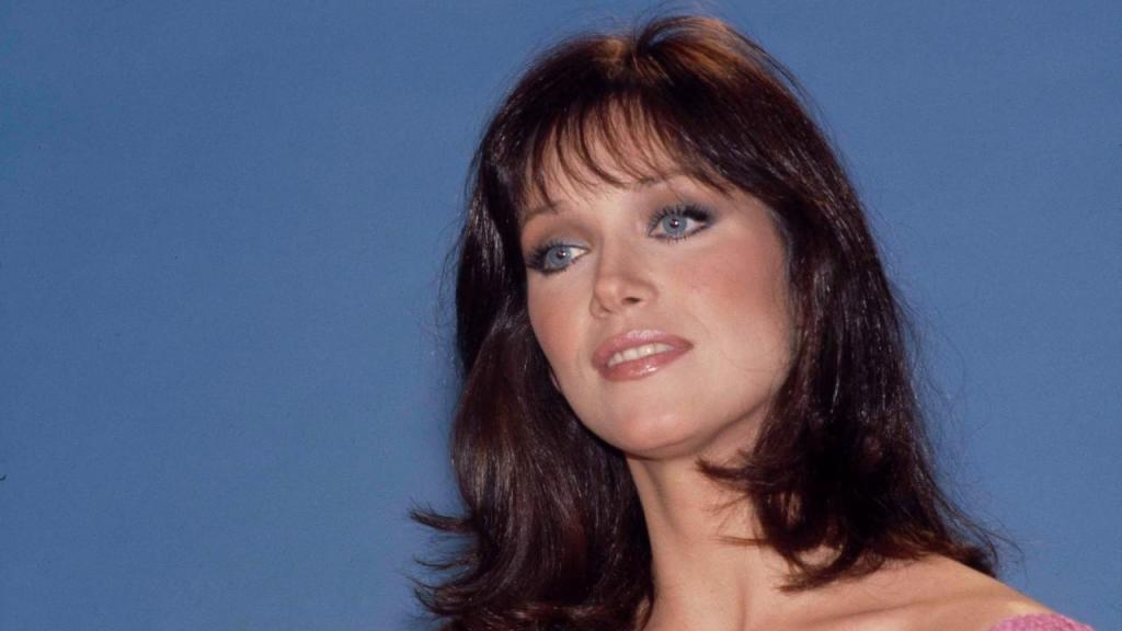 Atriz Tanya Roberts morre aos 65 anos