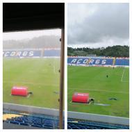 Estádio de São Miguel (Rui Paia)