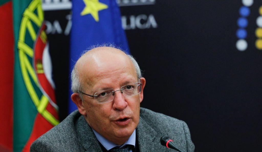Parlamento: Comissão de Assuntos Europeus