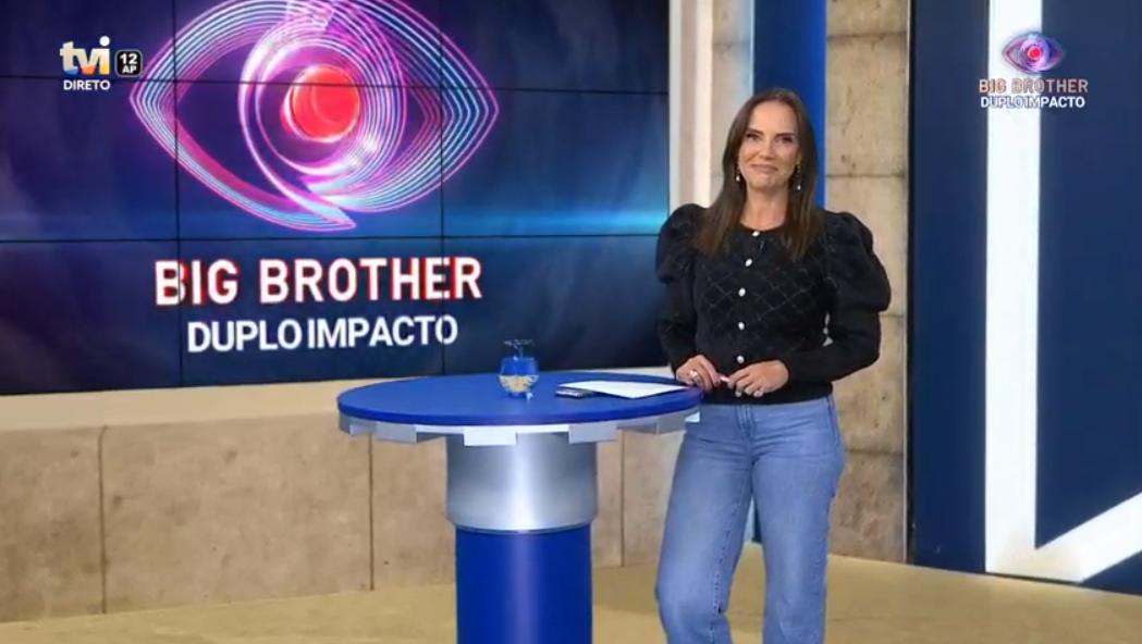 Big Brother - Duplo Impacto: Diário - 7 de janeiro de 2021 ...