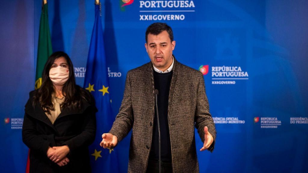 André Silva, PAN