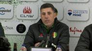 «E. Amadora vai chegar aos campeonatos profissionais num futuro próximo»