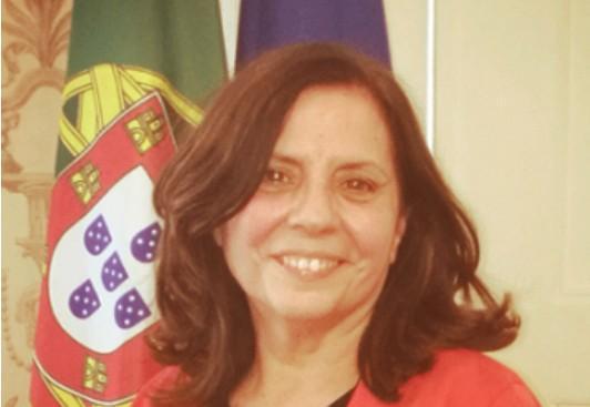 Fernanda Pêgo