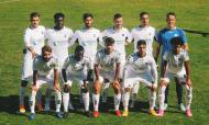 Sertanense 2020/2021 (Sertanense FC)
