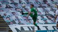 Rio Ave sub-23 na Liga Revelação 2020/2021 (FPF)