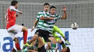 Gonçalo Inácio (Sporting)