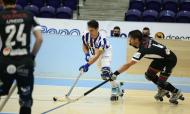 Hóquei em Patins: FC Porto-HC Turquel