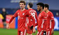 3.º: Bayern Munique, 2594.5 pontos